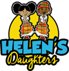 Helen  Daughters